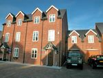 Thumbnail for sale in Parkside Close, Parkgate, Neston, Cheshire