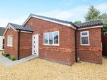 Thumbnail for sale in Brindley Bank Road, Rugeley