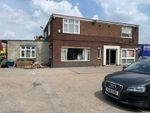 Thumbnail to rent in River Road, Barking, Essex