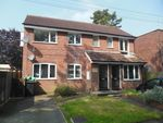 Thumbnail to rent in St Johns Court, Newbury