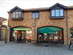Thumbnail to rent in 56 - 58 High Street, Wanstead, London