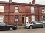 Thumbnail for sale in Shadeyside, Doncaster