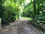 Thumbnail for sale in Riding Lane, Hildenborough
