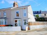 Thumbnail for sale in Byland Road, Plymouth