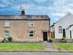 Thumbnail for sale in Castle Street, Norham, Berwick-Upon-Tweed, Northumberland