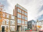 Thumbnail for sale in Fairbridge Road, Archway, London