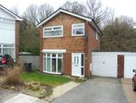 Thumbnail for sale in Kendal Close, Cwmbach, Aberdare