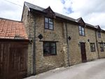 Thumbnail to rent in High Street, Gillingham