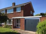 Thumbnail for sale in Tuer Way, Inkberrow, Worcester