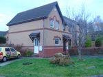 Thumbnail to rent in Fulmar Brae, Livingston