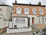 Thumbnail for sale in Grange Park Road, Thornton Heath, Surrey