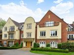 Thumbnail to rent in Fircroft, Devenish Road, Sunningdale, Berkshire