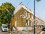 Thumbnail to rent in St Paul Street, Islington