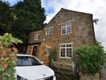 Thumbnail to rent in Newlands, Brixworth
