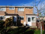 Thumbnail for sale in Grass Meers Drive, Whitchurch, Bristol