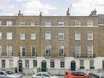 Thumbnail to rent in Kendal Street, London