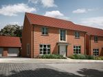 "Thumbnail to rent in ""The Symonds"" at Radwinter Road, Saffron Walden, Essex, Saffron Walden"