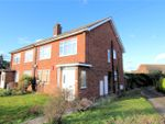 Thumbnail for sale in Park Crescent, Lesney Park, Erith, Kent