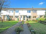Thumbnail for sale in Hillington Close, Aylesbury, Buckinghamshire