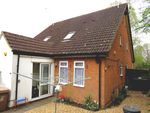 Thumbnail to rent in Shingle Close, Luton