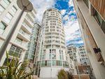 Thumbnail to rent in Trinity Tower, Quadrant Walk, Canary Wharf