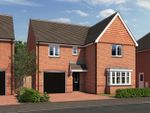 """Thumbnail to rent in """"The Grainger"""" at Moormead Road, Wroughton, Swindon"""