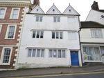 Property history Long Street, Dursley GL11