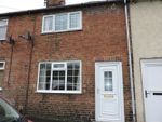 Thumbnail to rent in Hammersmith, Ripley, Derbyshire