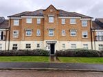 Thumbnail to rent in Longstork, Rugby, Warwickshire