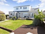 Thumbnail for sale in Highfield Road, Minster On Sea, Sheerness, Kent