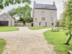Thumbnail for sale in Church Road, Caldicot, Monmouthshire