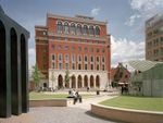 Thumbnail to rent in Three Brindleyplace, Birmingham, West Midlands