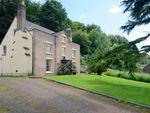 Thumbnail to rent in Woodside House, Coalbrookdale, Telford, Shropshire