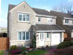 Thumbnail for sale in Maple Rise, Radstock