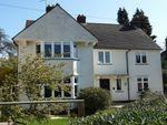 Property history Brookside, Headington, Oxford OX3