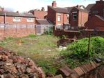 Thumbnail for sale in Foleshill Road, Coventry