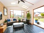 Thumbnail for sale in Chesterfield Road, Shuttlewood, Chesterfield