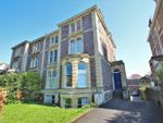 Thumbnail to rent in All Saints Road, Clifton, Bristol