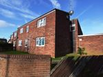 Thumbnail for sale in Larch Close, Grantham