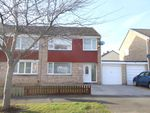 Thumbnail to rent in Axminster Road, Hemlington, Middlesbrough