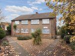 Thumbnail to rent in Selhurst New Road, London