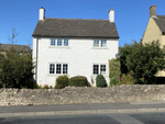 Thumbnail for sale in Gilling Road, Richmond, North Yorkshire, .