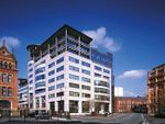 Thumbnail to rent in 100 Barbirolli Square, Manchester, Greater Manchester