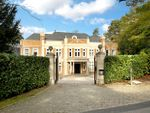 Thumbnail for sale in Camp End Road, St Georges Hill, Weybridge, Surrey