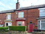 Thumbnail to rent in Tullibardine Road, Banner Cross, Sheffield