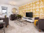 """Thumbnail to rent in """"Radleigh"""" at Green Lane, Yarm"""