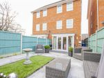 Thumbnail for sale in Holden Drive, Pendlebury, Swinton, Manchester