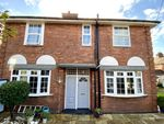 Thumbnail to rent in The Avenue, Stoke-On-Trent, Staffordshire