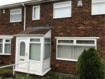 Thumbnail to rent in Nightingale Road, Middlesbrough, North Yorkshire