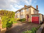 Thumbnail for sale in Cleeve Hill, Downend, Bristol